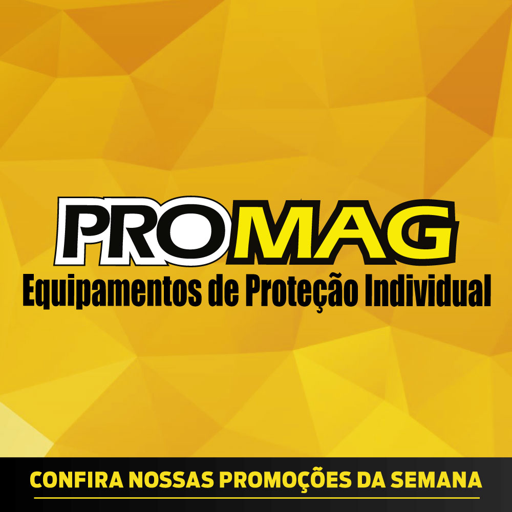 promagthumb